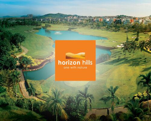 Horizon Hills